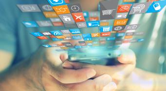 Advanced Diploma in Social Media Marketing