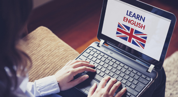 Diploma in English for Business