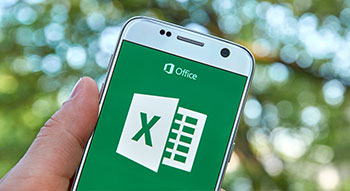 learn online excel diploma courses excel shaw academy
