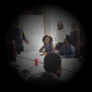 Diploma in Leadership & Management