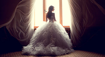 Diploma in Wedding Photography