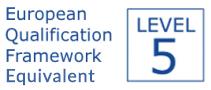 eqf logo