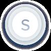 Shawacademy Logo