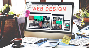 Diploma in Web Design