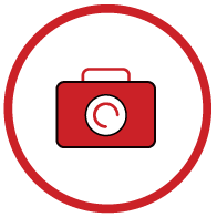 Live Photo Academy