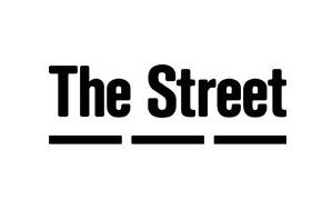 The Streel Logo