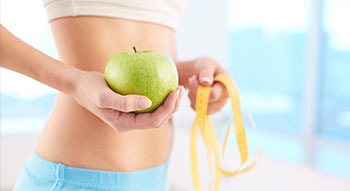 Diploma in Weight Loss
