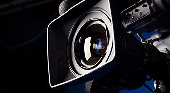 Diploma in Video