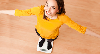 Introduction to Weight Loss