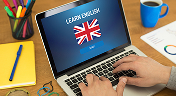 Introduction to English For Beginners